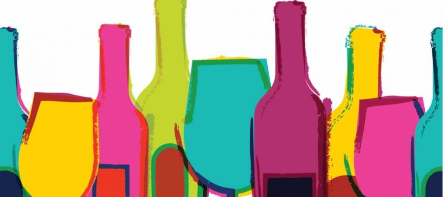 Six Wine Truths – How to find wines you like