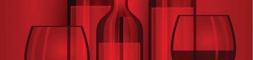 Red wine gems under $35