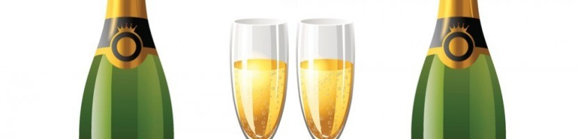 Sparkling Wine or Champagne? Methode Madness!