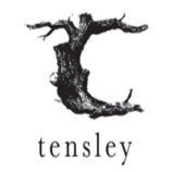 Tensley All Blocks Estate Blend 2016