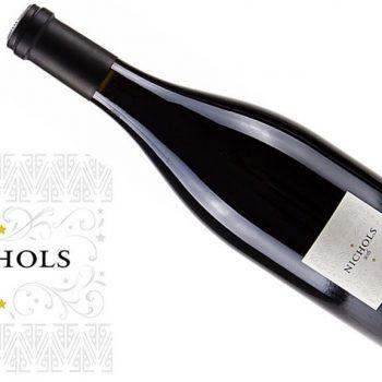 Nichols Pinot Noir 2016
