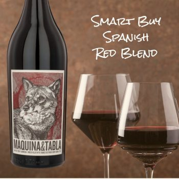 Maquina & Tabla Toro Red 2014